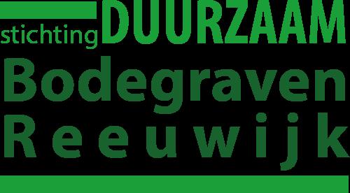 Stichting Duurzaam Bodegraven Reeuwijk