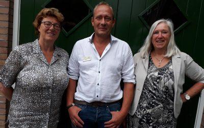 Fairtrade Bodegraven-Reeuwijk